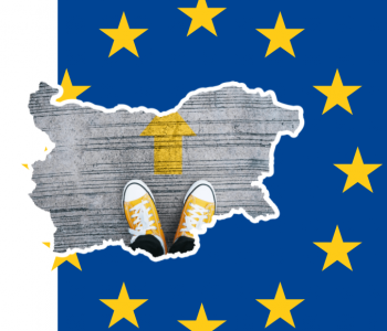 The Bulgarian FinEERGo-Dom Partner Joins Forces With 11 other Organizations in an Effort to Improve the National RRP